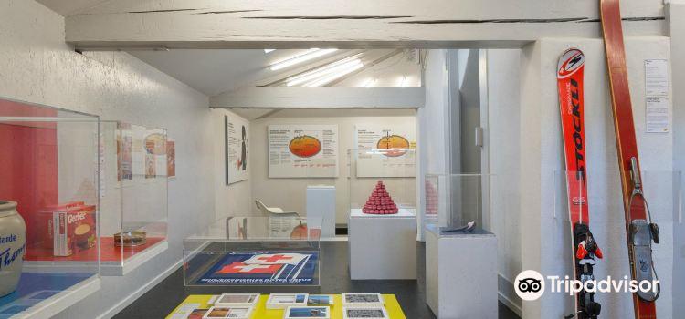Swiss Brand Museum3