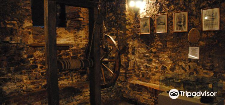 Torture Museum1