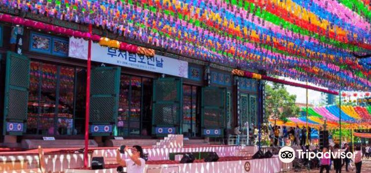 한국영상박물관