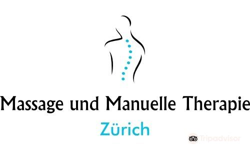 Massage and Manual Therapy