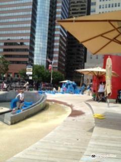 Imagination Playground3