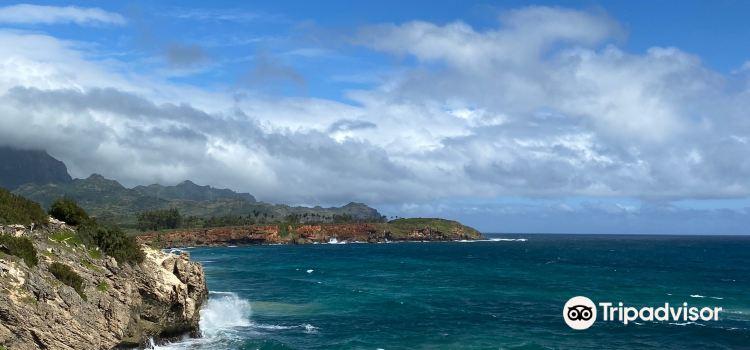 Kauai County