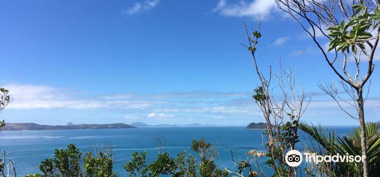 南莫爾島3